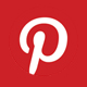 Cookinaround su Pinterest